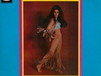 BobbieGentry-full