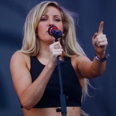 Ellie_Goulding
