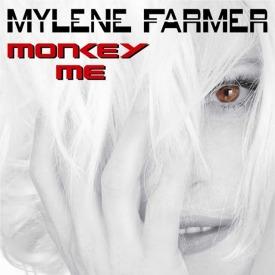 Mylene_Farmer-monkeyme