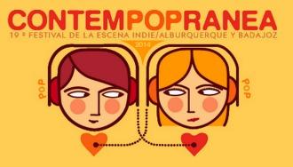 contempopranea2014