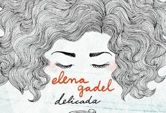 elenagadel-delicada1