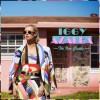 iggy-newclassic