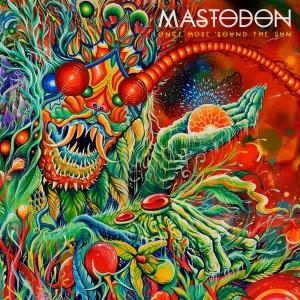 mastodon-2014