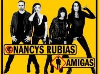 nancys.amigas
