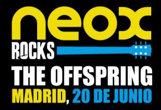 neox-rocks