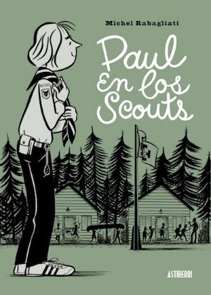 paulenlosscouts