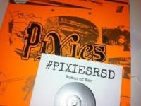 pixies-women