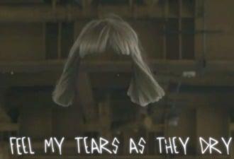 Captivating Sia Chandelier Lyrics In Video Photos - Chandelier ...