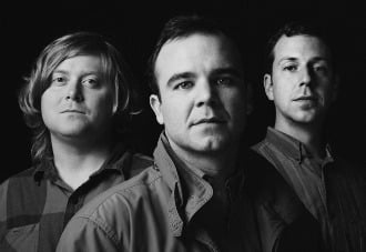 Future-Islands-edit