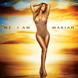 Mariah_Carey_-_Me._I_Am_Mariah_(standard)
