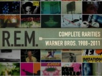 R.E.M.-300x297