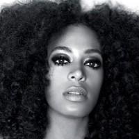 Solange borra a Beyoncé de Instagram – jenesaispop.com