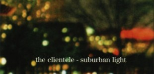 clientele-suburbanlight