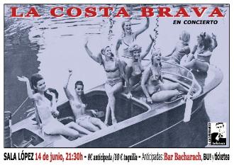 costabrava-concierto