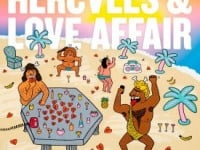 hercules_and_love_affair_the_feast_of_the_broken_heart-portada