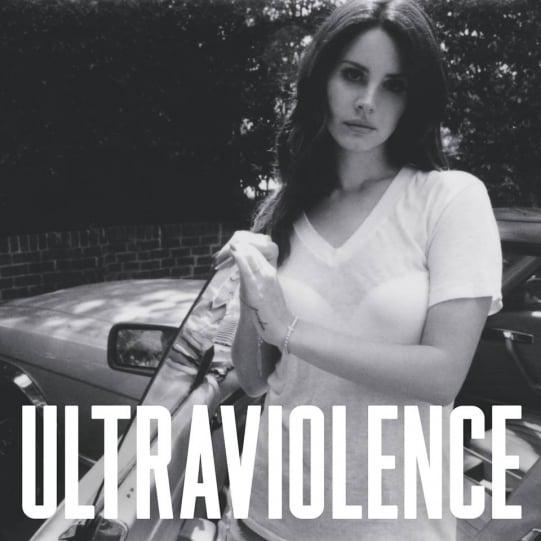 lana_del_rey_ultraviolence_album_541_541