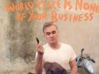 mozz-worldpeace