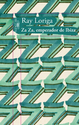 portada-za-za-