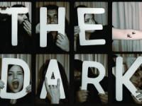 shot-dark