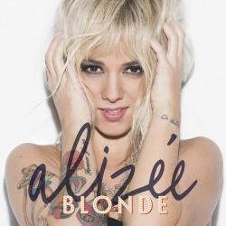 Alizée-Blonde-2014-1200x1200