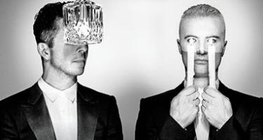 Monarchy-banda