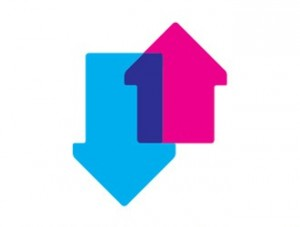 Official-Singles-Chart