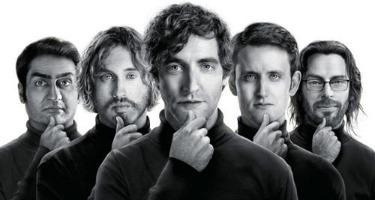 'Silicon Valley': cómo forrarte por el bien de la humanidad