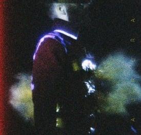 ben-frost-aurora