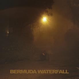 bermuda-waterfall