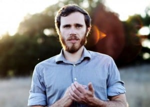 jamesvincentmcmorrow2-725x350-1402912526