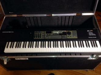 loureed-teclados