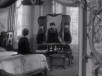 ROISIN-espejo