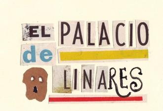 el-palacio-de-linares