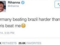 rihanna-beating