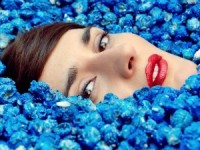 yelle-safari