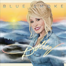 BlueSmoke-disco