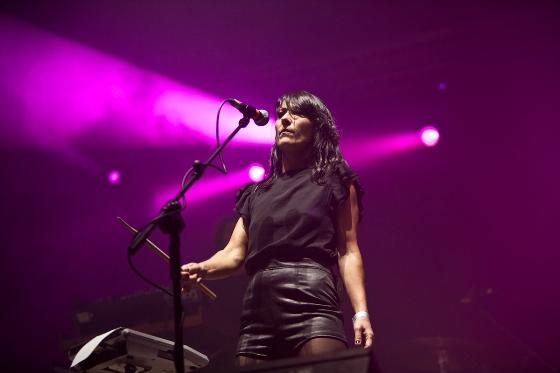 Santander Music 2014_ ECA
