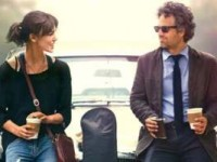 begin again header