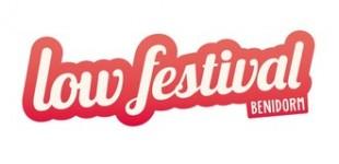 low festival