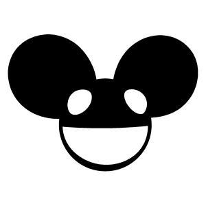 DEADMAU5_logo