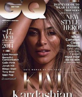 GQ-Kim-Kardashian