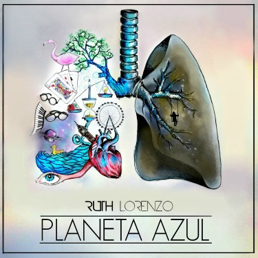 Ruth-Lorenzo-Planeta-Azul
