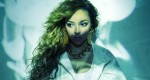 Tinashe-Aquarius-