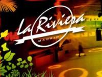 logo-la-riviera
