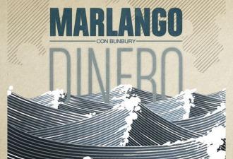 marlango-dinero