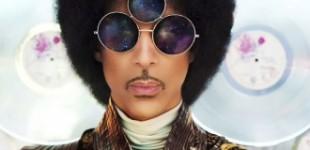 prince2014
