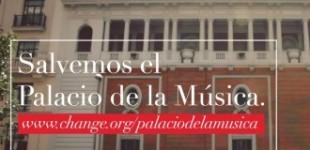 salvemos-palacio-musica