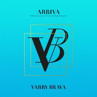 varry-arriva