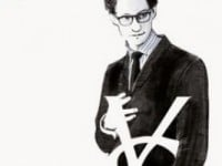 yves-saint-laurent-