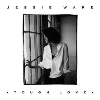 Jessie-WareTough-Love